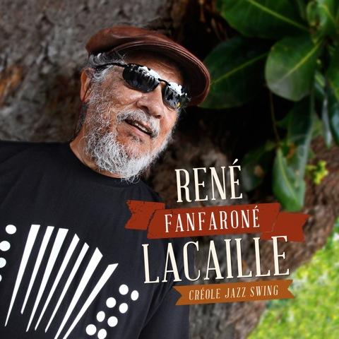 site de rencontre creole
